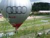 ballonsport-schneider-projekte-sportvermarktung-3