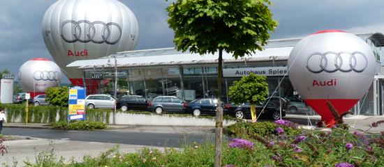 promotion-transport-autohaus-spies
