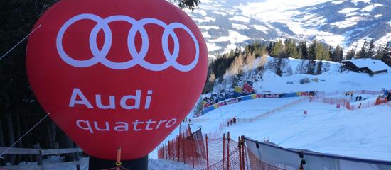promotion-transport-snowboard-wm