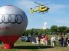 promotion-transport-ballonfestival-juellich