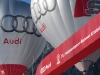 promotion-transport-hahnenkammrennen-kitzbuehel