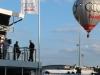 ballonsport-schneider-projekte-sportvermarktung-2
