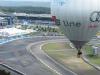 ballonsport-schneider-projekte-sportvermarktung-4
